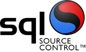 red gate sql source control